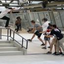 Baker-Deathwish-Demo-Skatepark-Amsterdam-Jelle-Maatman-50-50