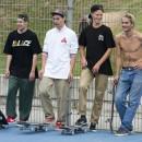 Frisco-Spotthespot-2013-Boys