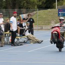 Frisco-Spotthespot-2013-Wheely
